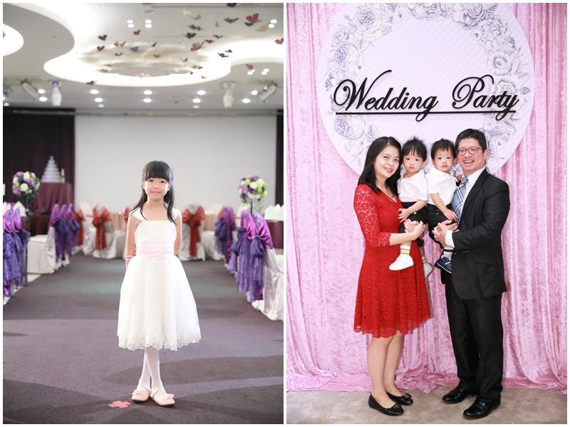 台北婚攝小游@台北和璞 彬與維 婚禮紀錄 饅頭爸團隊0610_Blog_017.jpg