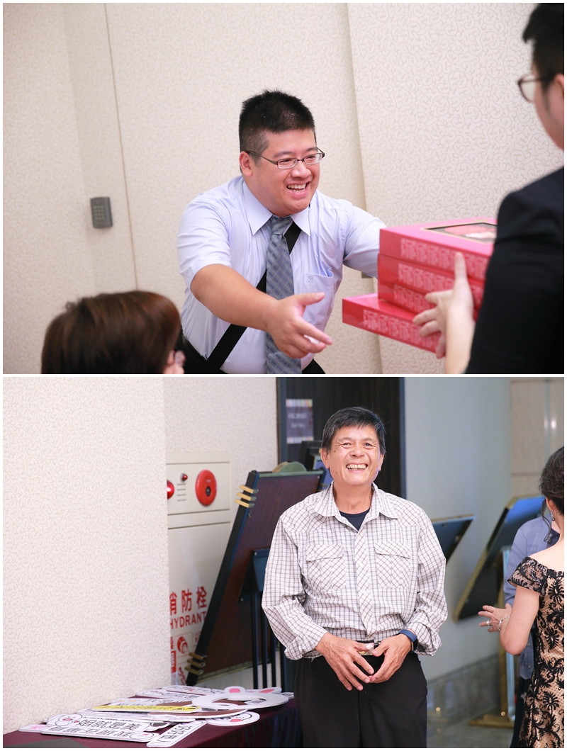 台北婚攝小游@台北和璞 彬與維 婚禮紀錄 饅頭爸團隊0610_Blog_018.jpg