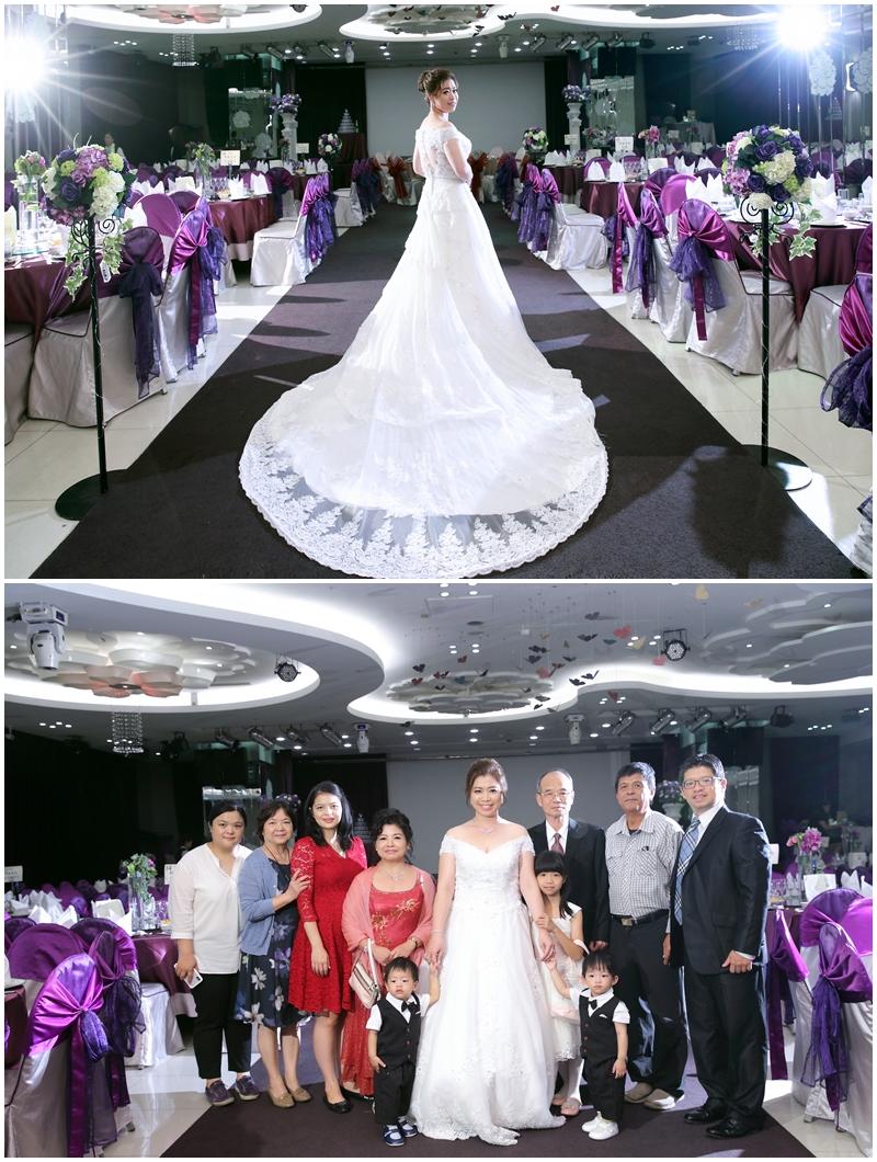台北婚攝小游@台北和璞 彬與維 婚禮紀錄 饅頭爸團隊0610_Blog_020.jpg