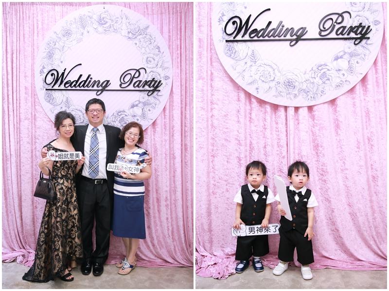 台北婚攝小游@台北和璞 彬與維 婚禮紀錄 饅頭爸團隊0610_Blog_021.jpg