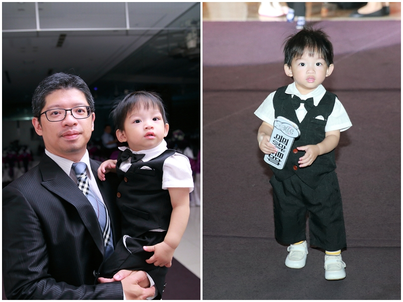 台北婚攝小游@台北和璞 彬與維 婚禮紀錄 饅頭爸團隊0610_Blog_023.jpg