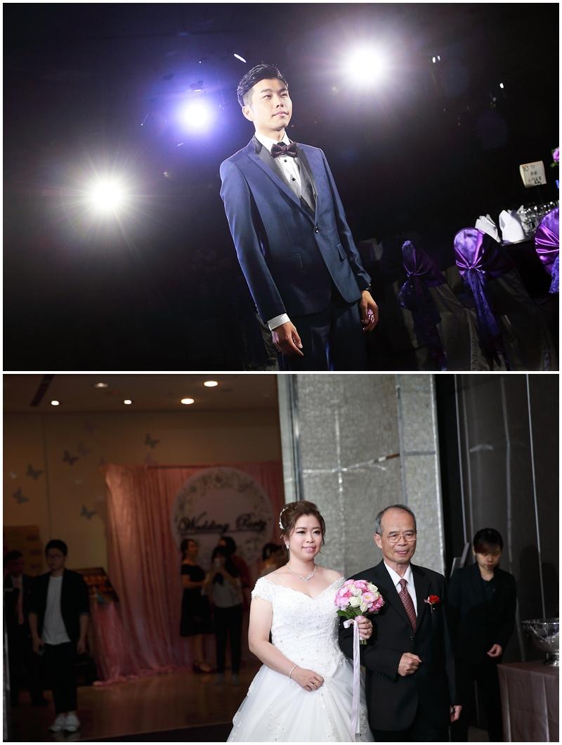 台北婚攝小游@台北和璞 彬與維 婚禮紀錄 饅頭爸團隊0610_Blog_024.jpg