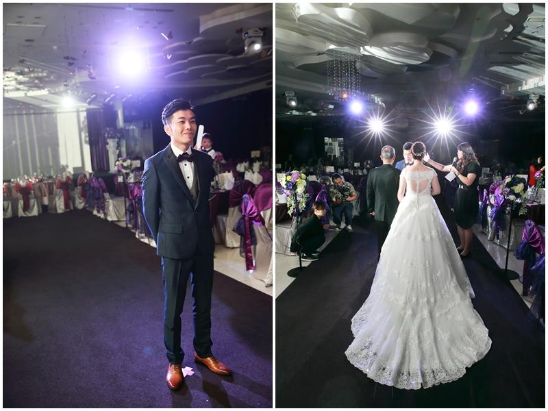台北婚攝小游@台北和璞 彬與維 婚禮紀錄 饅頭爸團隊0610_Blog_025.jpg