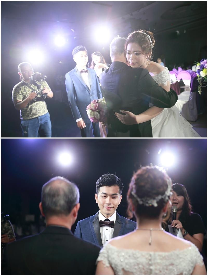 台北婚攝小游@台北和璞 彬與維 婚禮紀錄 饅頭爸團隊0610_Blog_026.jpg