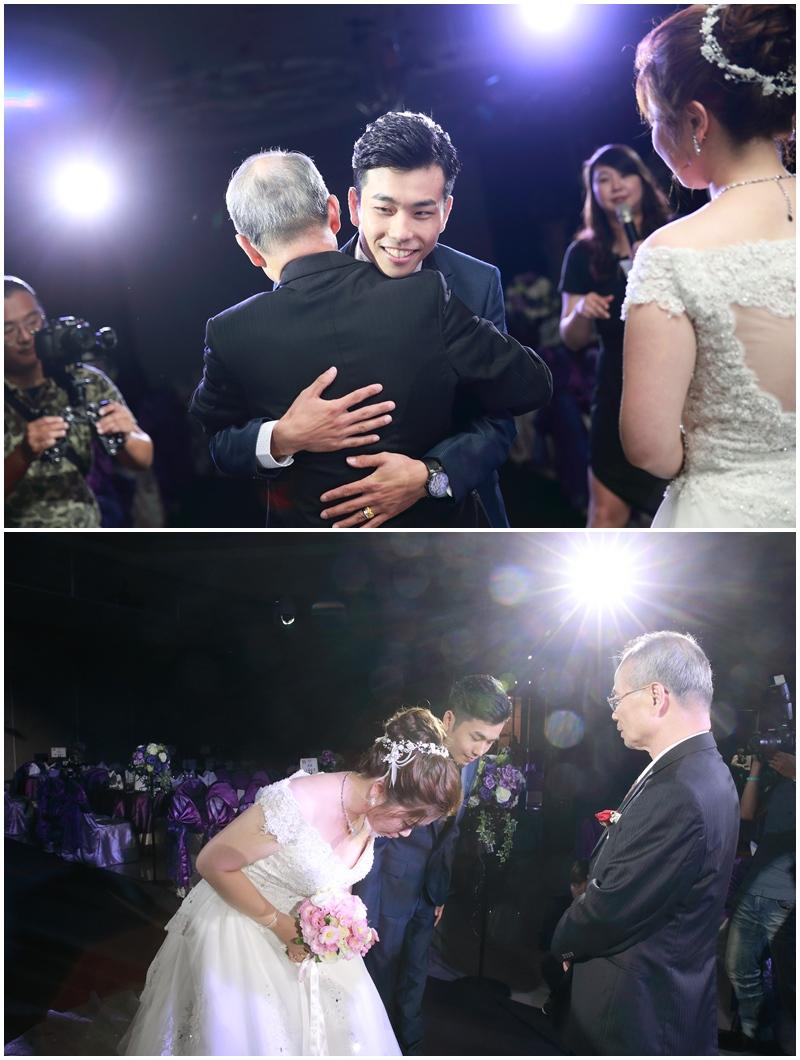 台北婚攝小游@台北和璞 彬與維 婚禮紀錄 饅頭爸團隊0610_Blog_027.jpg
