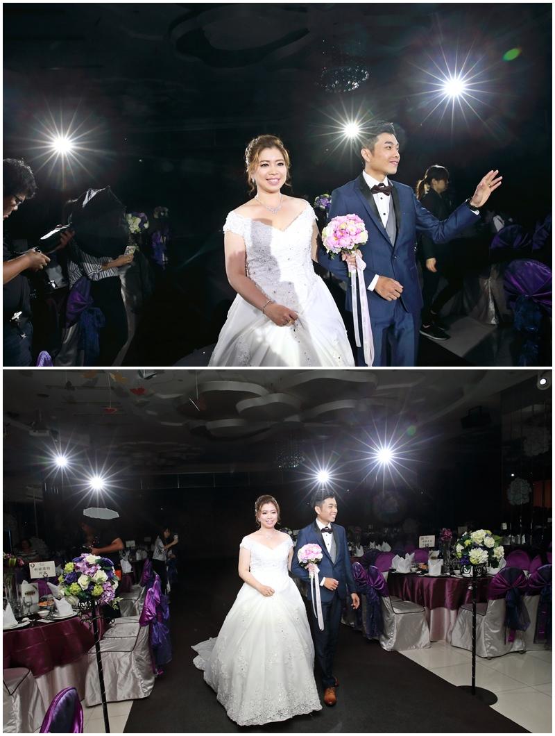 台北婚攝小游@台北和璞 彬與維 婚禮紀錄 饅頭爸團隊0610_Blog_028.jpg