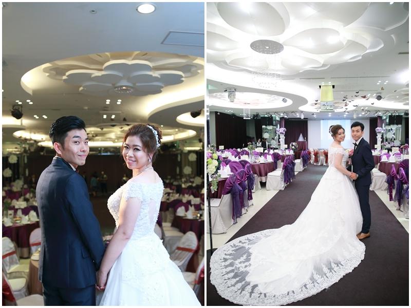 台北婚攝小游@台北和璞 彬與維 婚禮紀錄 饅頭爸團隊0610_Blog_029.jpg