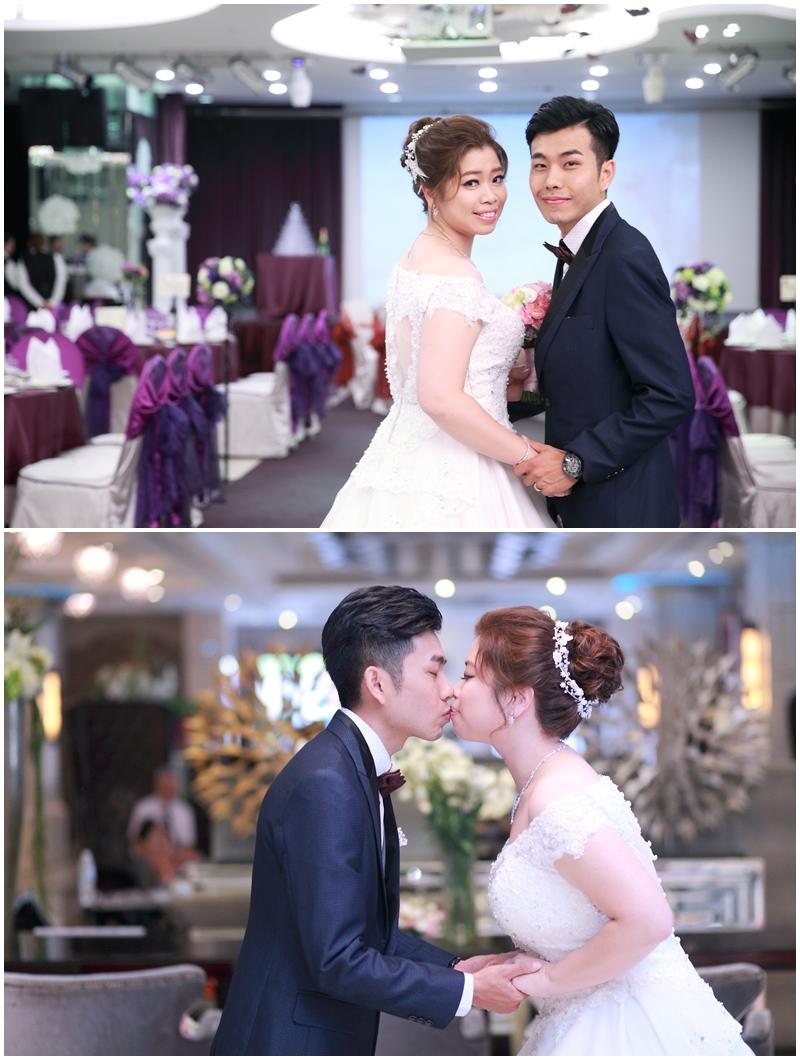 台北婚攝小游@台北和璞 彬與維 婚禮紀錄 饅頭爸團隊0610_Blog_030.jpg