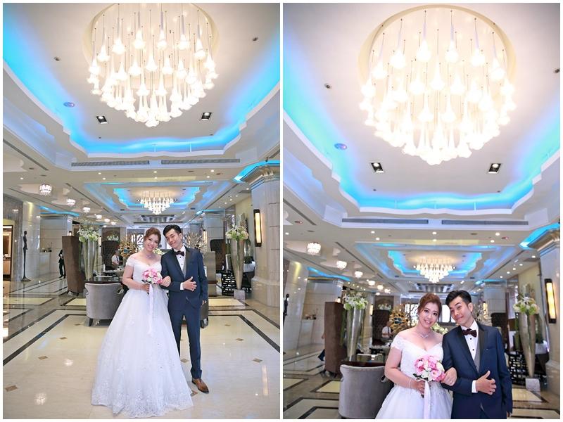 台北婚攝小游@台北和璞 彬與維 婚禮紀錄 饅頭爸團隊0610_Blog_031.jpg