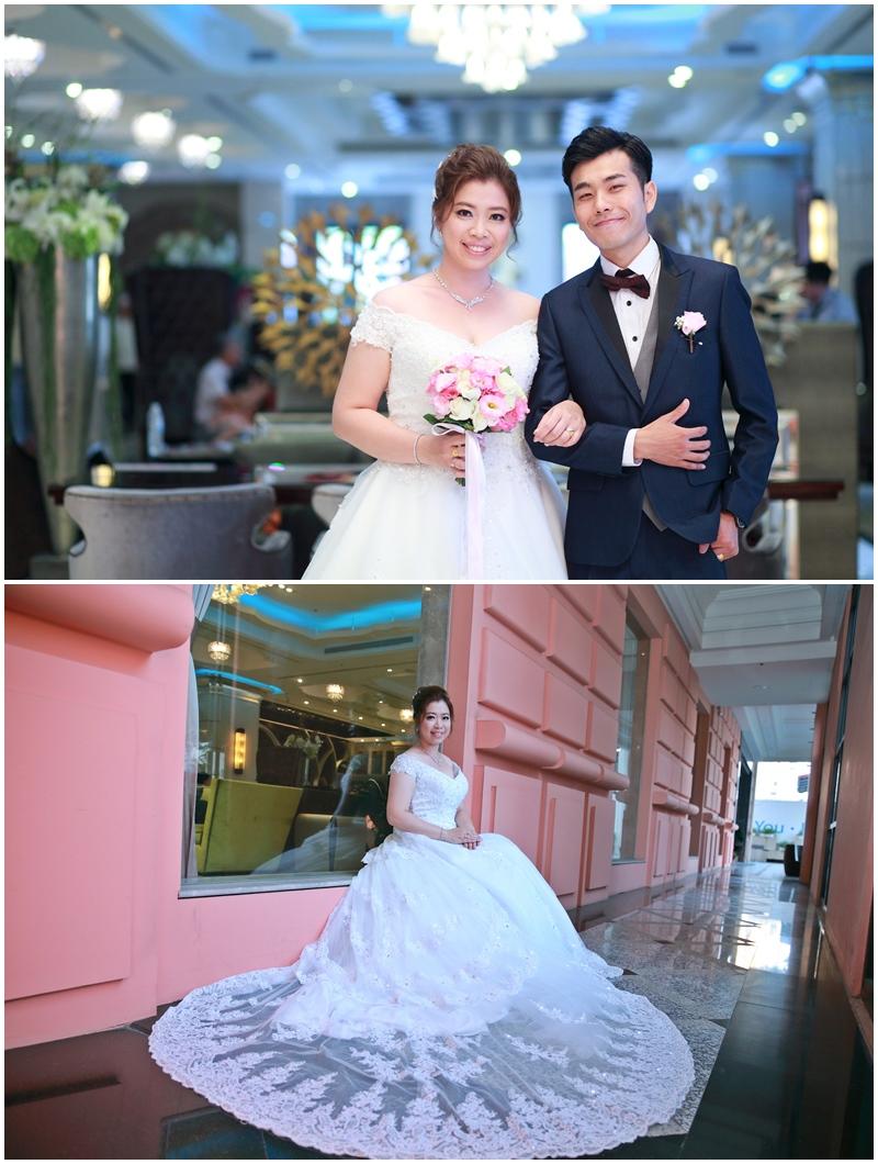 台北婚攝小游@台北和璞 彬與維 婚禮紀錄 饅頭爸團隊0610_Blog_032.jpg