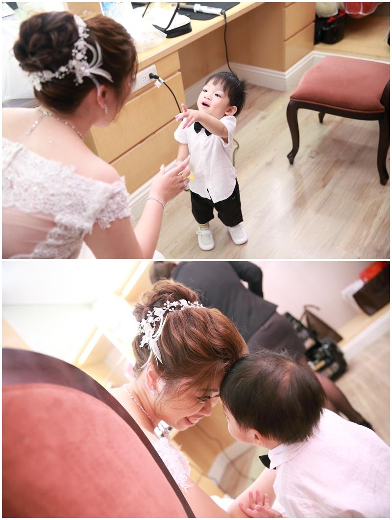 台北婚攝小游@台北和璞 彬與維 婚禮紀錄 饅頭爸團隊0610_Blog_033.jpg