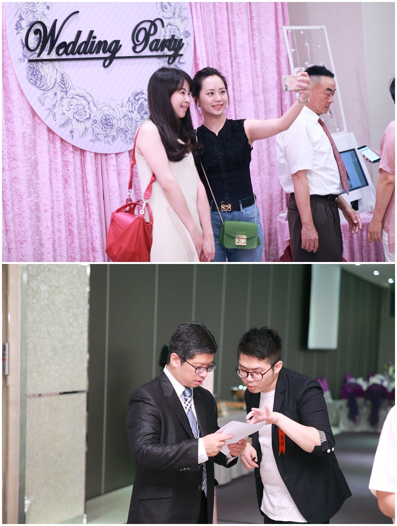 台北婚攝小游@台北和璞 彬與維 婚禮紀錄 饅頭爸團隊0610_Blog_034.jpg