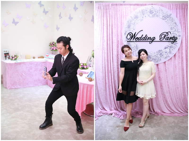 台北婚攝小游@台北和璞 彬與維 婚禮紀錄 饅頭爸團隊0610_Blog_035.jpg