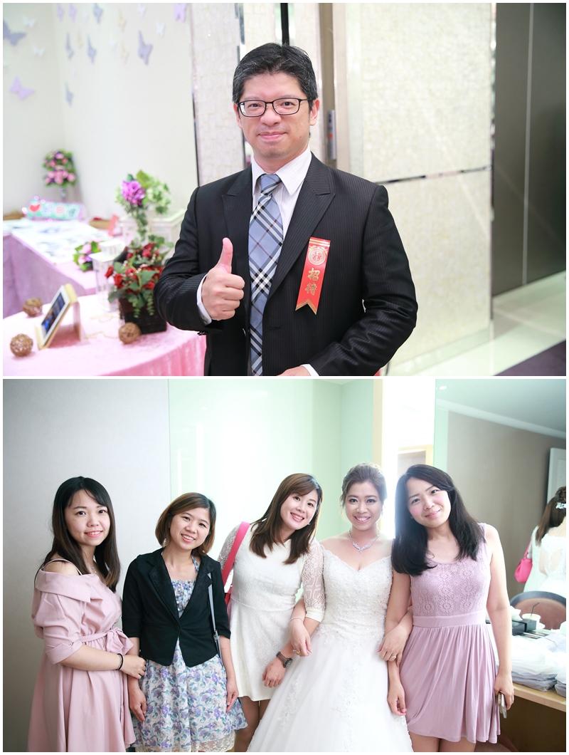 台北婚攝小游@台北和璞 彬與維 婚禮紀錄 饅頭爸團隊0610_Blog_036.jpg