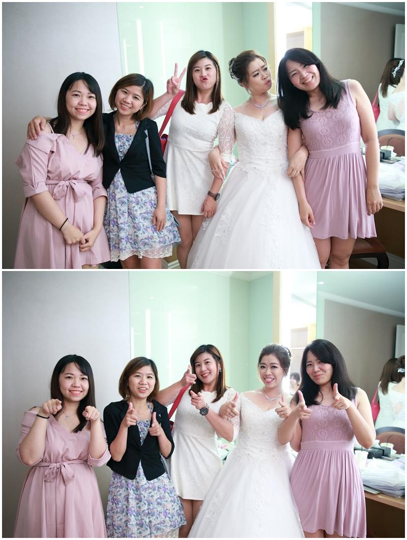 台北婚攝小游@台北和璞 彬與維 婚禮紀錄 饅頭爸團隊0610_Blog_037.jpg