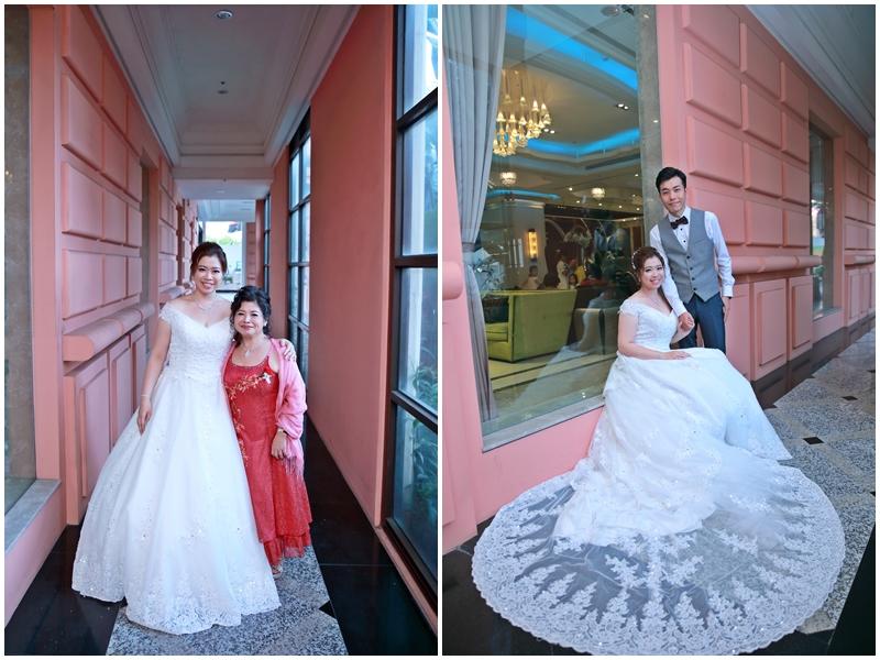 台北婚攝小游@台北和璞 彬與維 婚禮紀錄 饅頭爸團隊0610_Blog_038.jpg