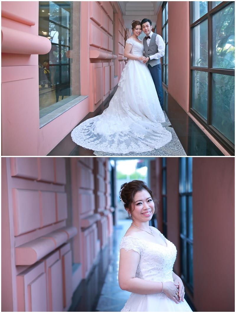 台北婚攝小游@台北和璞 彬與維 婚禮紀錄 饅頭爸團隊0610_Blog_039.jpg