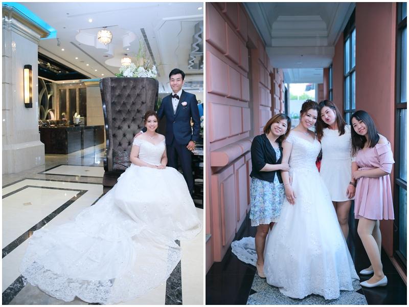 台北婚攝小游@台北和璞 彬與維 婚禮紀錄 饅頭爸團隊0610_Blog_040.jpg