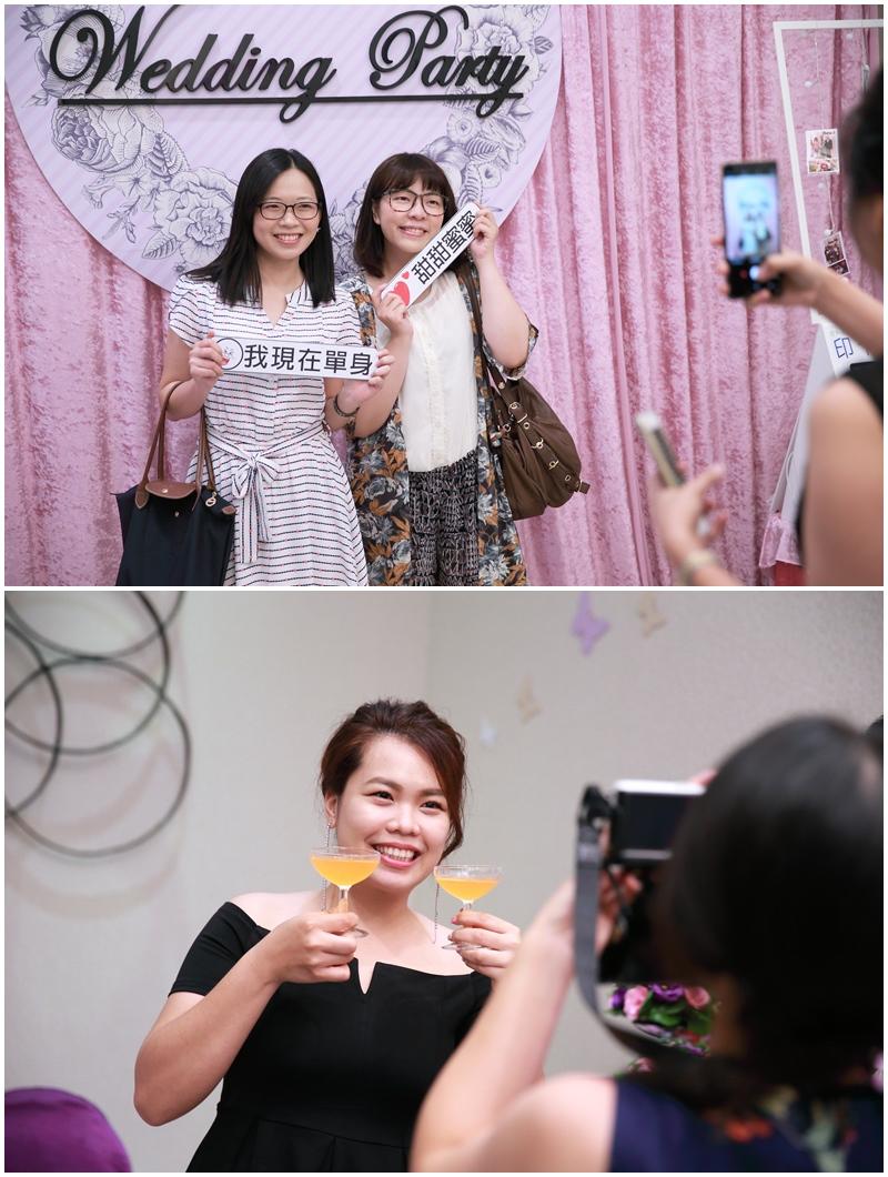 台北婚攝小游@台北和璞 彬與維 婚禮紀錄 饅頭爸團隊0610_Blog_041.jpg
