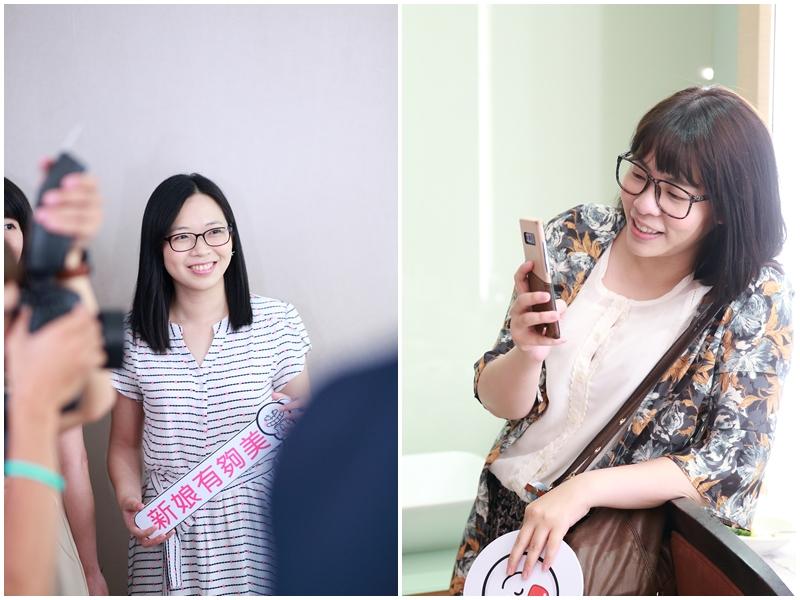 台北婚攝小游@台北和璞 彬與維 婚禮紀錄 饅頭爸團隊0610_Blog_042.jpg