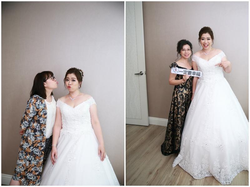 台北婚攝小游@台北和璞 彬與維 婚禮紀錄 饅頭爸團隊0610_Blog_043.jpg