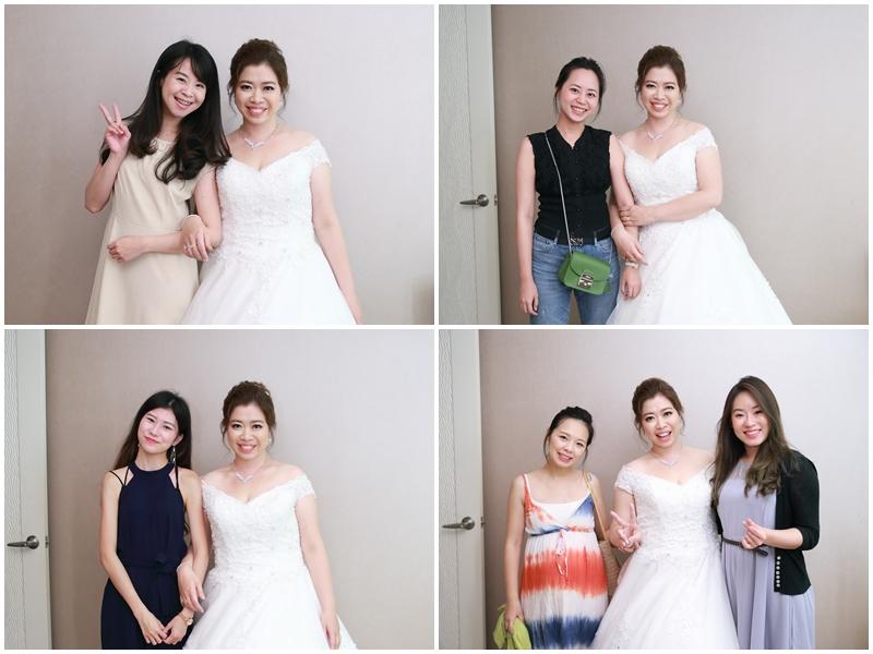 台北婚攝小游@台北和璞 彬與維 婚禮紀錄 饅頭爸團隊0610_Blog_044.jpg