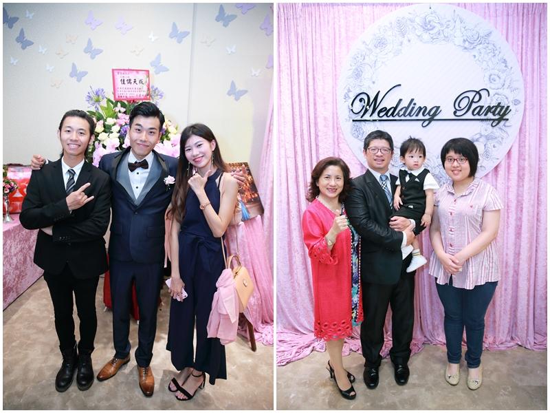 台北婚攝小游@台北和璞 彬與維 婚禮紀錄 饅頭爸團隊0610_Blog_046.jpg