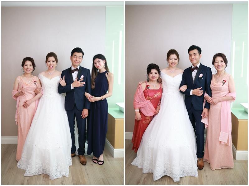 台北婚攝小游@台北和璞 彬與維 婚禮紀錄 饅頭爸團隊0610_Blog_047.jpg