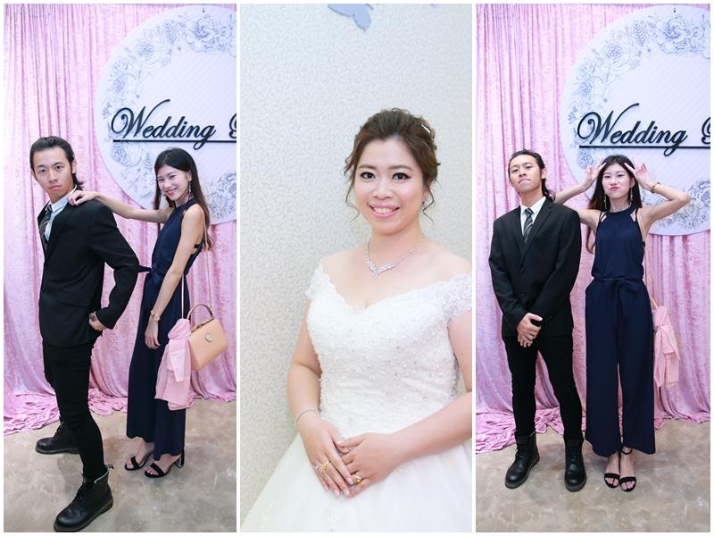 台北婚攝小游@台北和璞 彬與維 婚禮紀錄 饅頭爸團隊0610_Blog_048.jpg