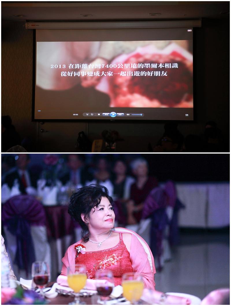 台北婚攝小游@台北和璞 彬與維 婚禮紀錄 饅頭爸團隊0610_Blog_049.jpg