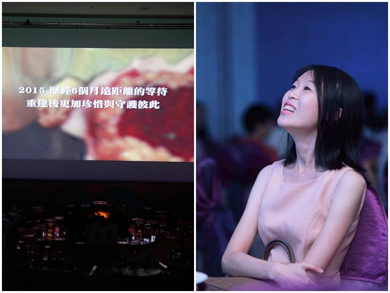 台北婚攝小游@台北和璞 彬與維 婚禮紀錄 饅頭爸團隊0610_Blog_050.jpg