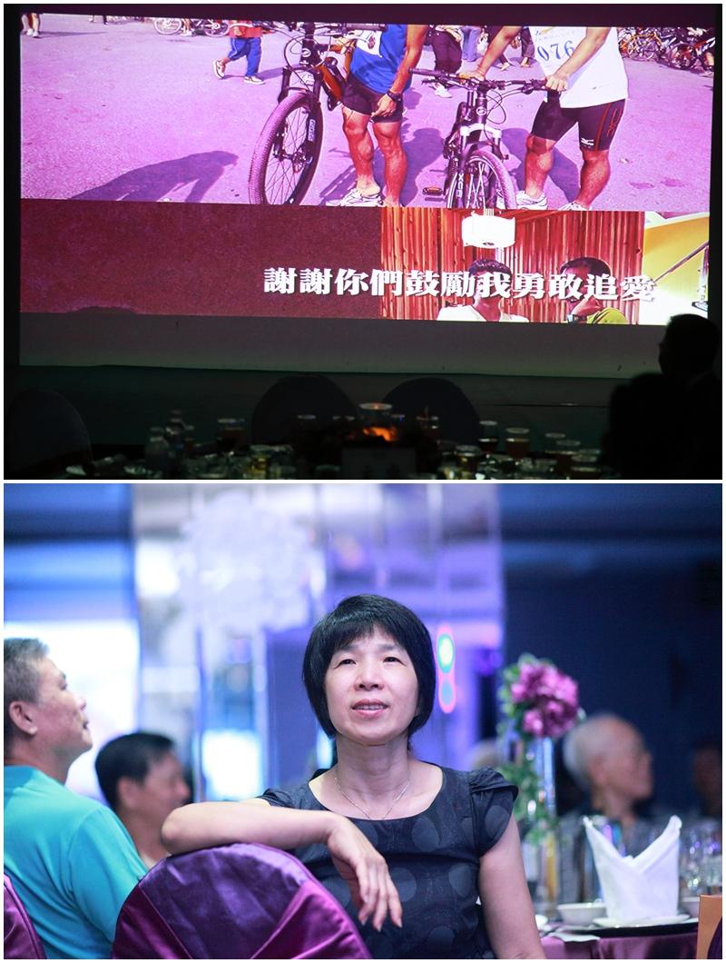 台北婚攝小游@台北和璞 彬與維 婚禮紀錄 饅頭爸團隊0610_Blog_051.jpg