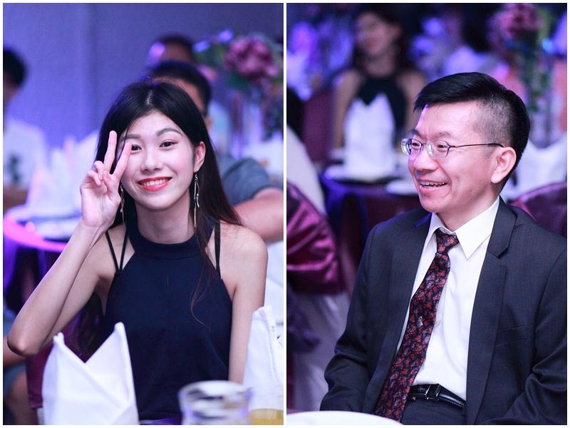 台北婚攝小游@台北和璞 彬與維 婚禮紀錄 饅頭爸團隊0610_Blog_053.jpg