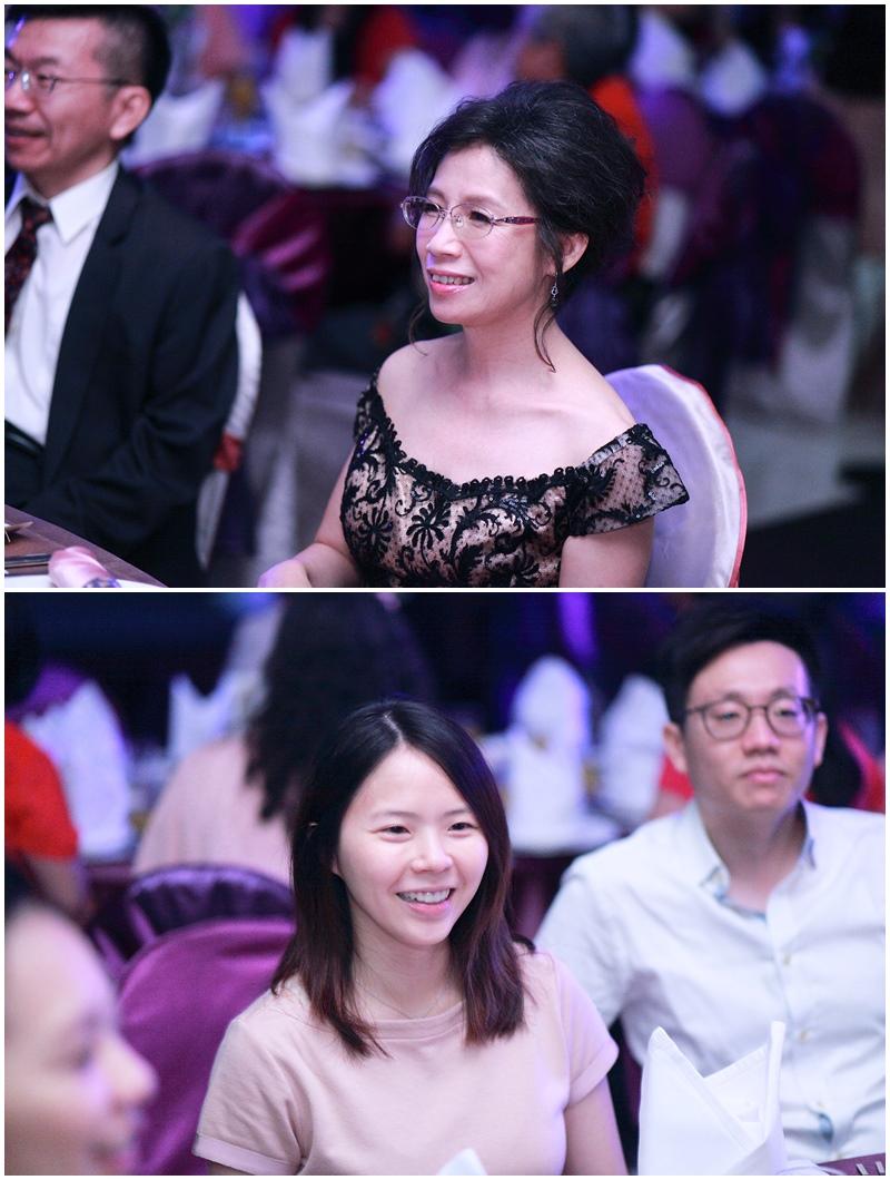 台北婚攝小游@台北和璞 彬與維 婚禮紀錄 饅頭爸團隊0610_Blog_054.jpg