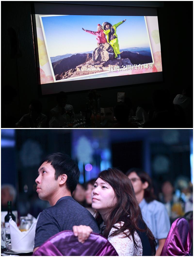 台北婚攝小游@台北和璞 彬與維 婚禮紀錄 饅頭爸團隊0610_Blog_055.jpg