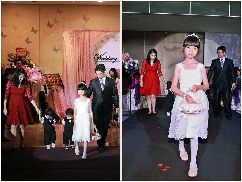 台北婚攝小游@台北和璞 彬與維 婚禮紀錄 饅頭爸團隊0610_Blog_056.jpg