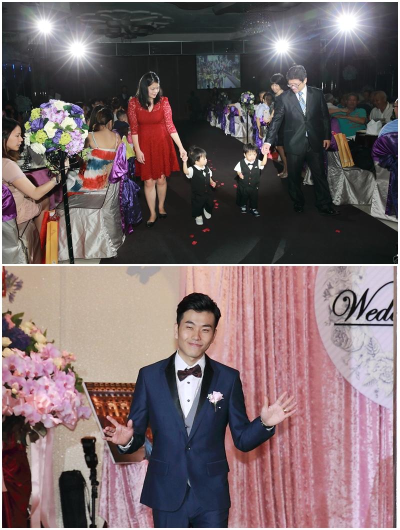 台北婚攝小游@台北和璞 彬與維 婚禮紀錄 饅頭爸團隊0610_Blog_057.jpg