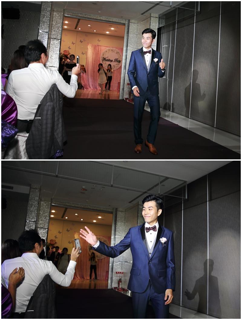台北婚攝小游@台北和璞 彬與維 婚禮紀錄 饅頭爸團隊0610_Blog_058.jpg