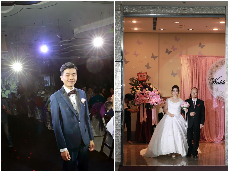 台北婚攝小游@台北和璞 彬與維 婚禮紀錄 饅頭爸團隊0610_Blog_059.jpg