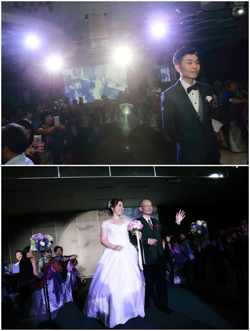 台北婚攝小游@台北和璞 彬與維 婚禮紀錄 饅頭爸團隊0610_Blog_060.jpg