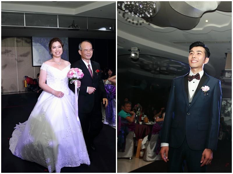 台北婚攝小游@台北和璞 彬與維 婚禮紀錄 饅頭爸團隊0610_Blog_061.jpg