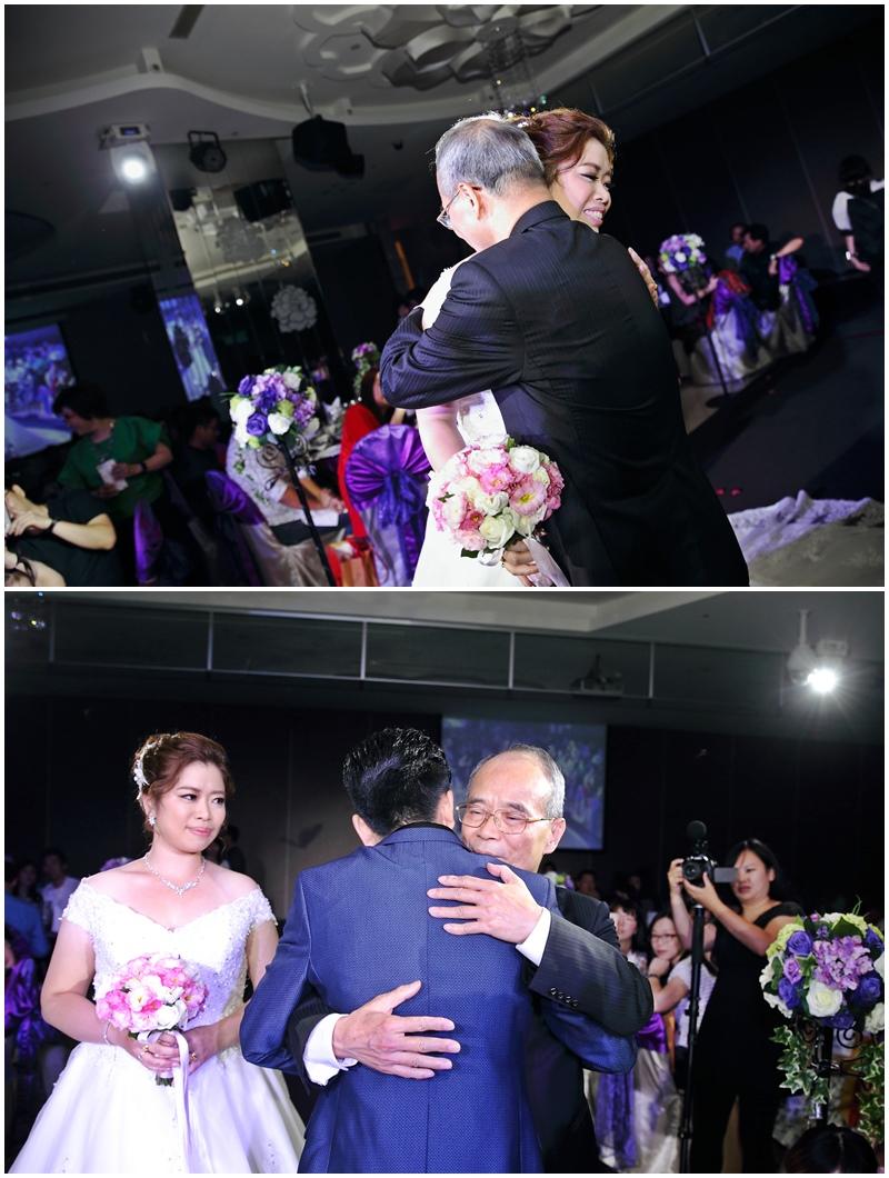 台北婚攝小游@台北和璞 彬與維 婚禮紀錄 饅頭爸團隊0610_Blog_062.jpg