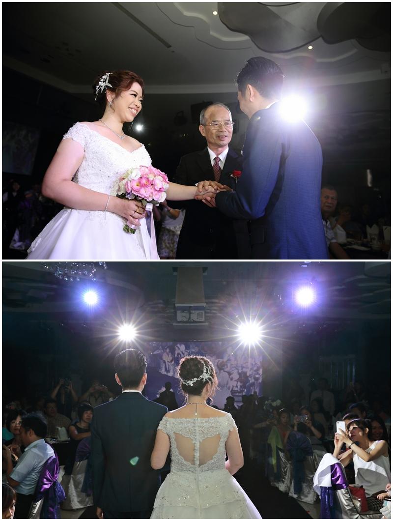台北婚攝小游@台北和璞 彬與維 婚禮紀錄 饅頭爸團隊0610_Blog_063.jpg