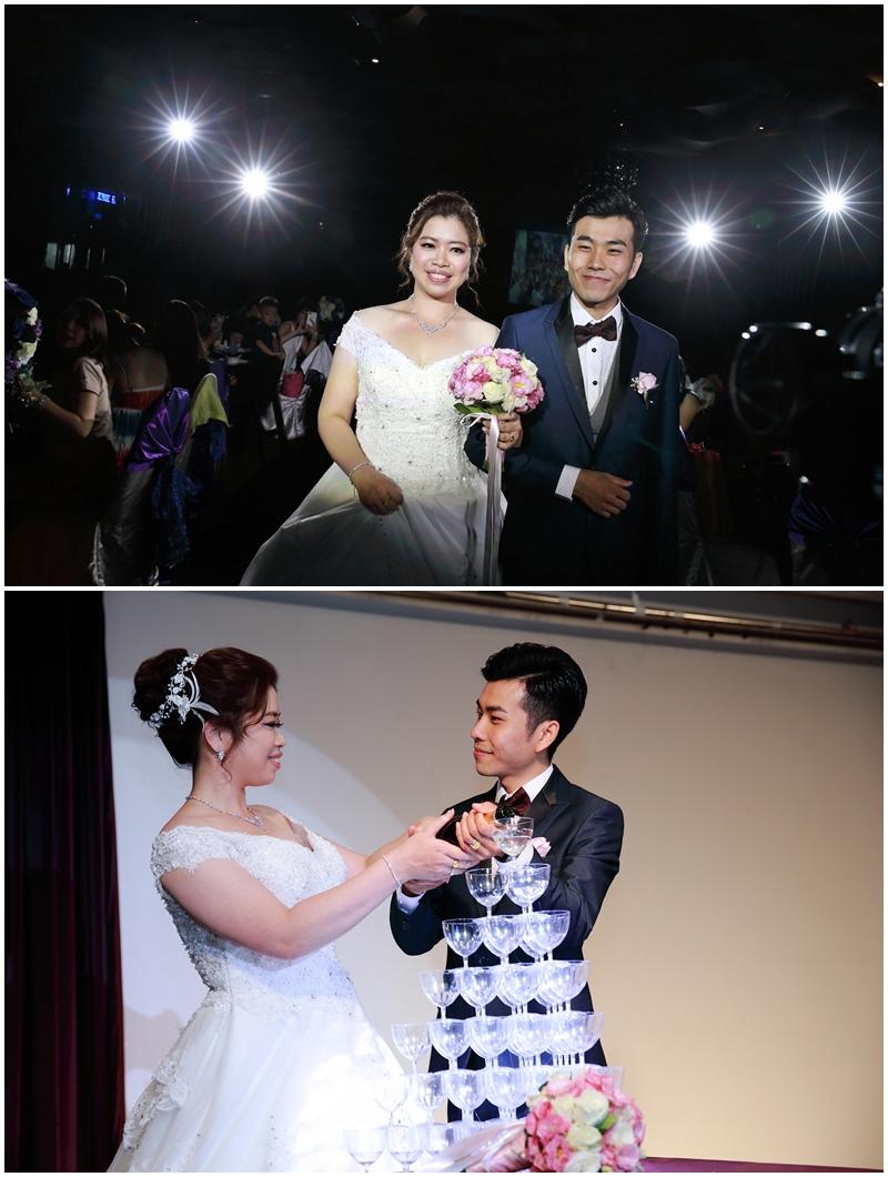 台北婚攝小游@台北和璞 彬與維 婚禮紀錄 饅頭爸團隊0610_Blog_064.jpg