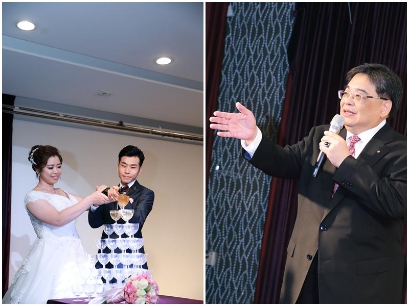台北婚攝小游@台北和璞 彬與維 婚禮紀錄 饅頭爸團隊0610_Blog_065.jpg