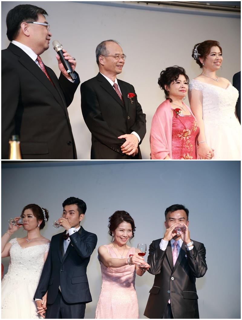 台北婚攝小游@台北和璞 彬與維 婚禮紀錄 饅頭爸團隊0610_Blog_066.jpg