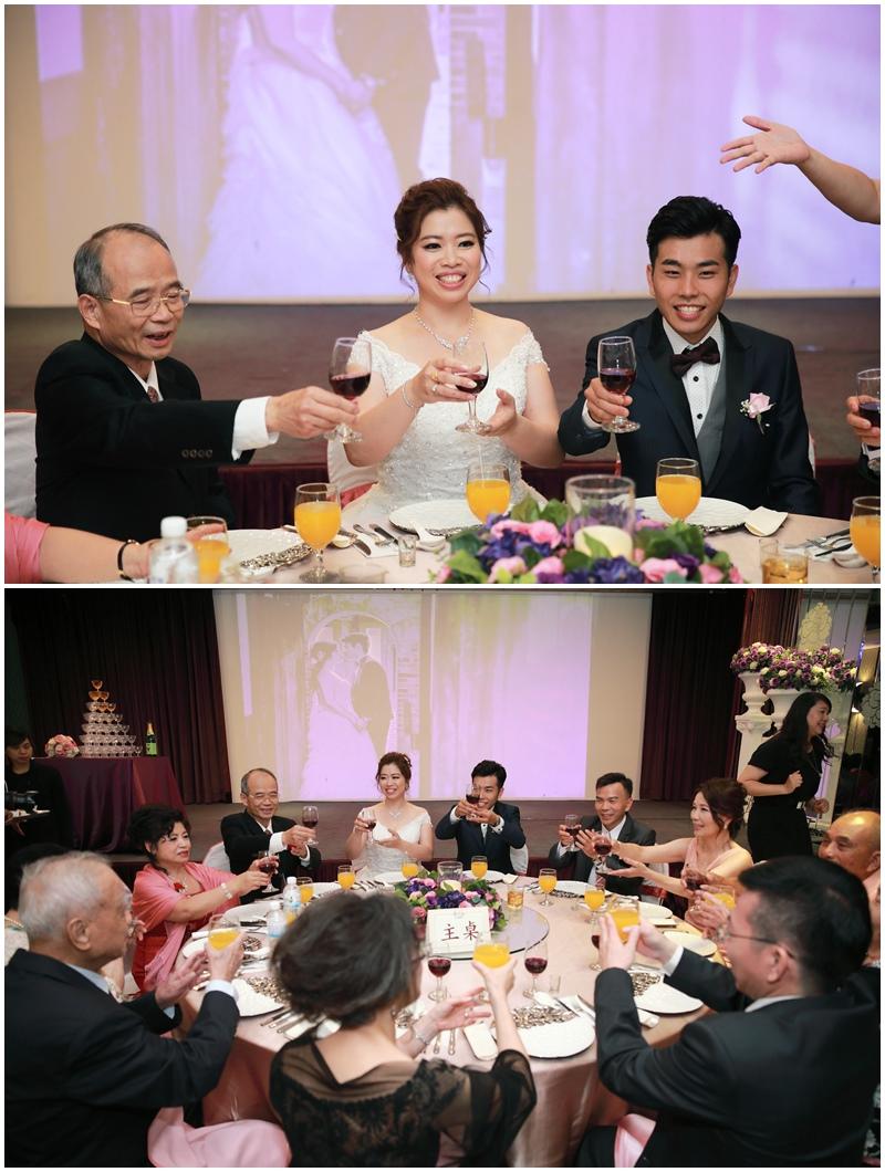 台北婚攝小游@台北和璞 彬與維 婚禮紀錄 饅頭爸團隊0610_Blog_067.jpg