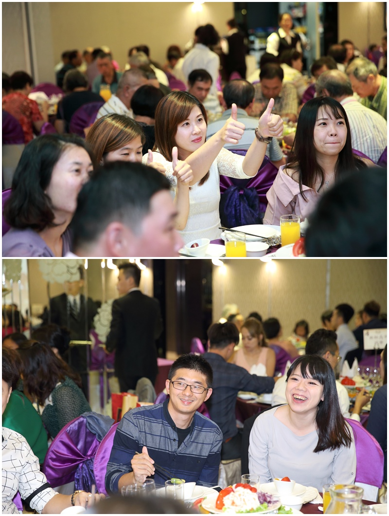 台北婚攝小游@台北和璞 彬與維 婚禮紀錄 饅頭爸團隊0610_Blog_068.jpg