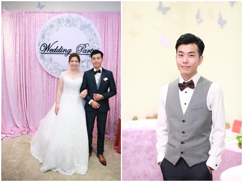 台北婚攝小游@台北和璞 彬與維 婚禮紀錄 饅頭爸團隊0610_Blog_069.jpg