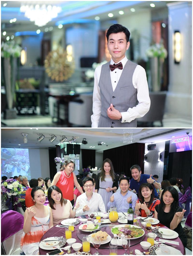 台北婚攝小游@台北和璞 彬與維 婚禮紀錄 饅頭爸團隊0610_Blog_070.jpg